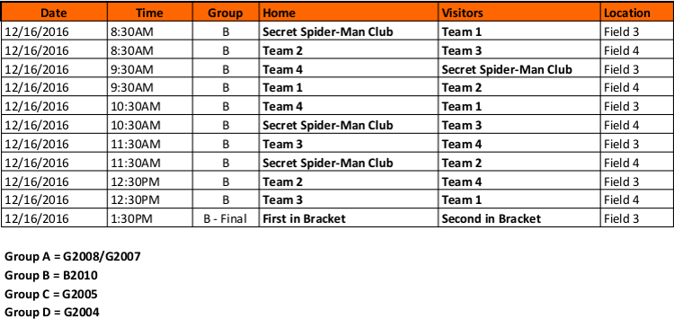 2017 Schedules 3v3 - Group B.png