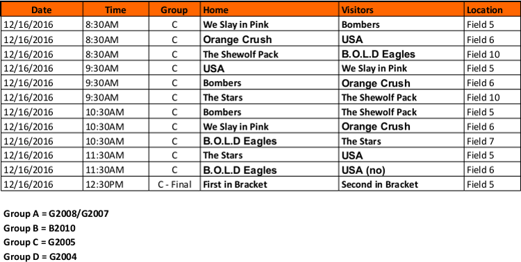 2017 Schedules 3v3 - Group C.png