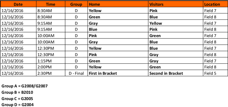 2017 Schedules 3v3 - Group D.png