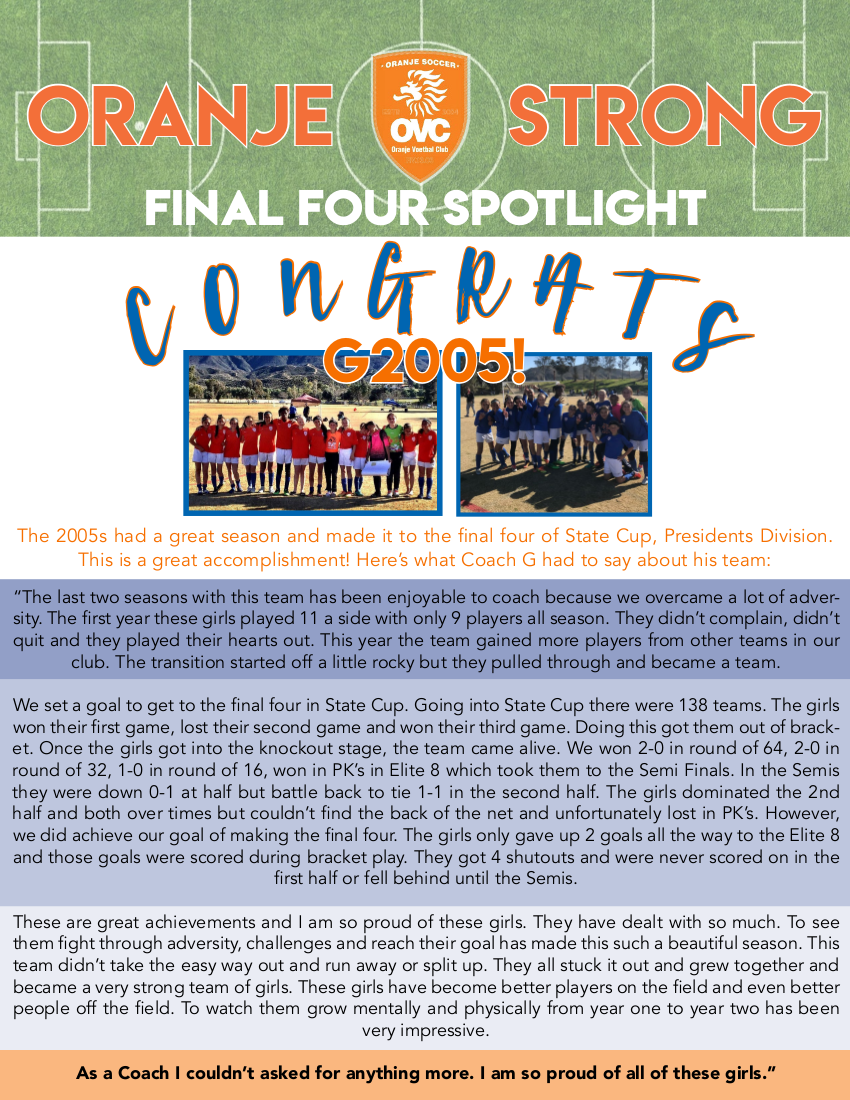 Oranje Newsletter 2018-03 - page 2.png