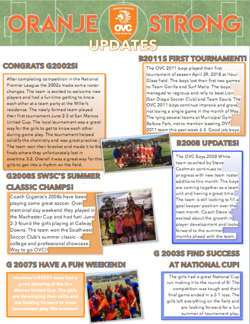Oranje Newsletter 2018-06-pg2.png