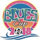 Blues-Cup2018.jpg