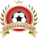 carlsbad_cup.png