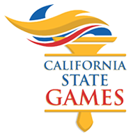 Cal-State-Games.png
