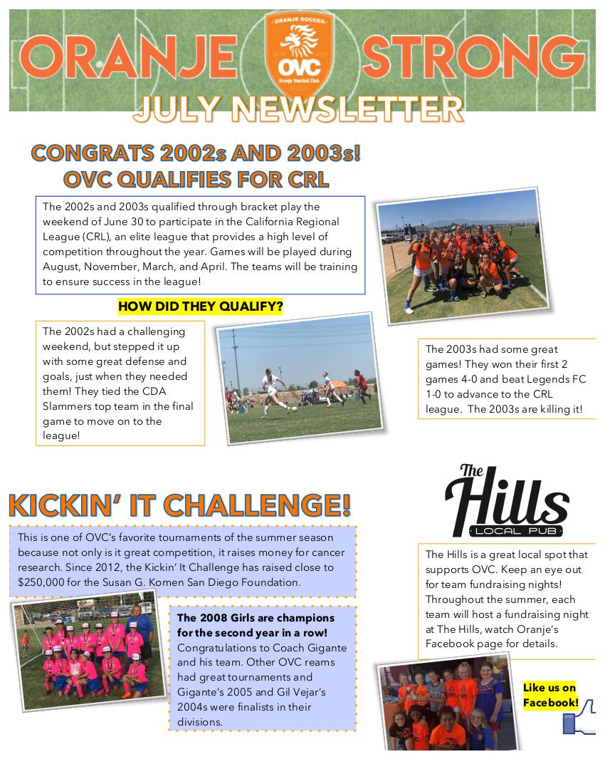 Oranje Newsletter 2018-07 pg1.png
