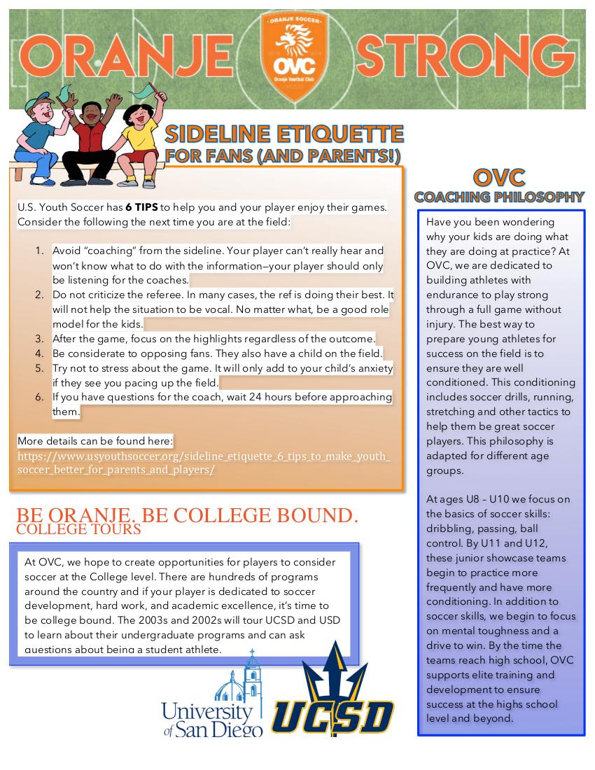 Oranje Newsletter 2018-07 pg2.png