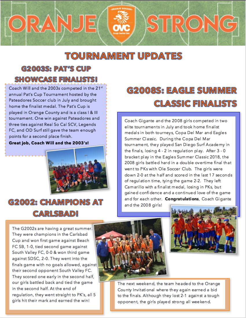 Oranje Newsletter 2018-08 pg2.png