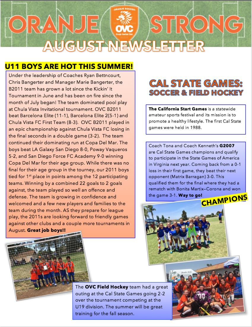 Oranje Newsletter 2018-08 pg1.png