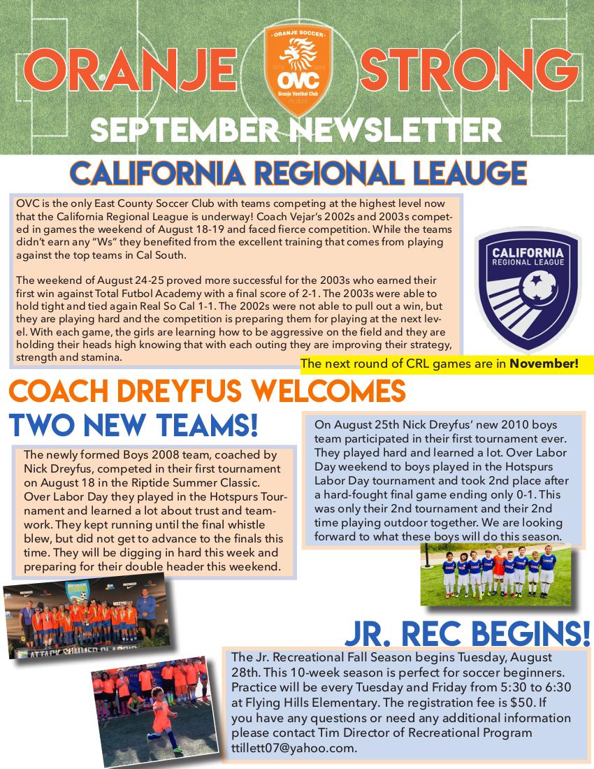 Oranje Newsletter 2018-09 pg1.png