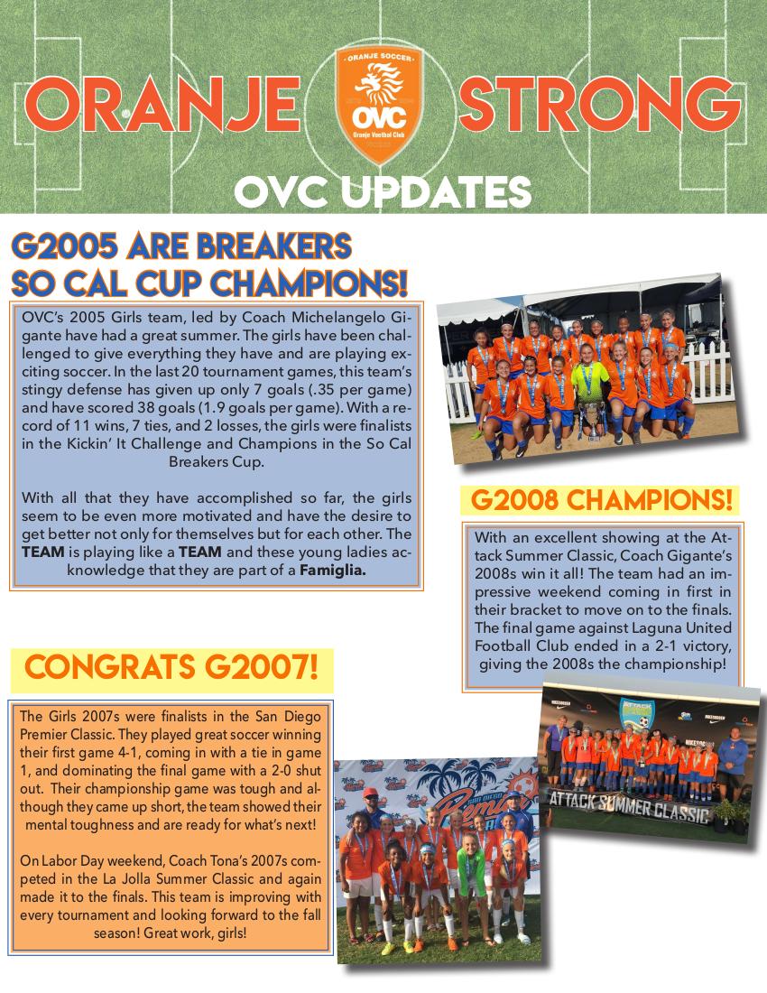 Oranje Newsletter 2018-09 pg2.png