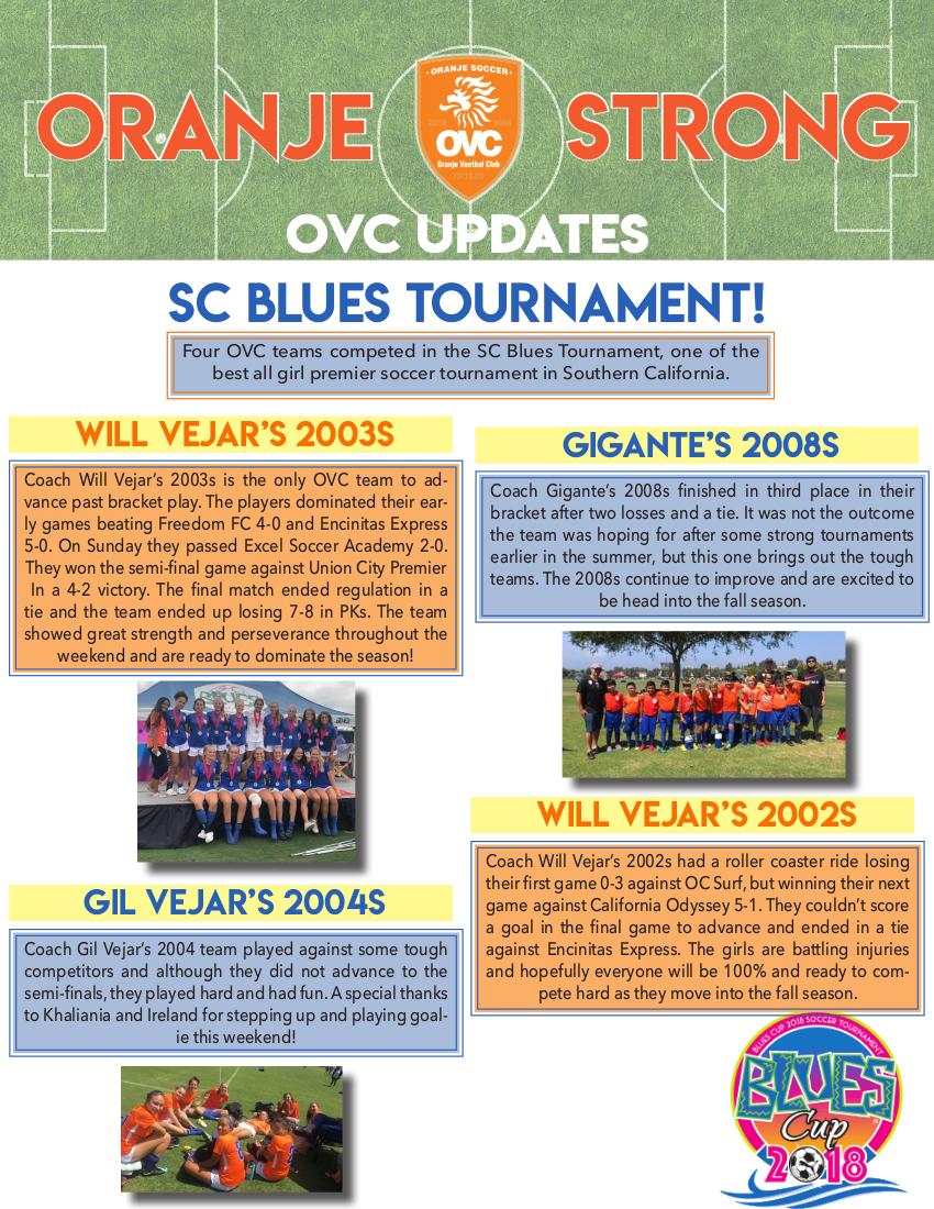 Oranje Newsletter 2018-09 pg3.png