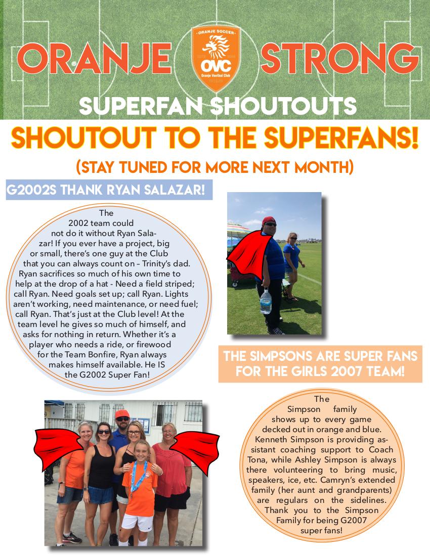 Oranje Newsletter 2018-09 pg5.png