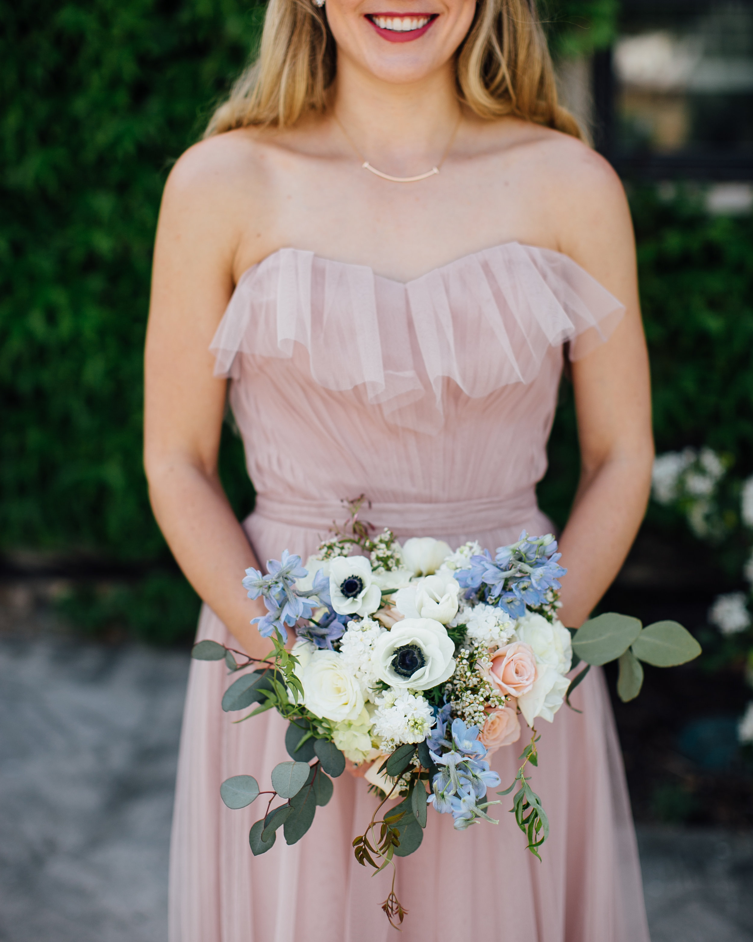 BRIDESMAIDS COLLECTIONS