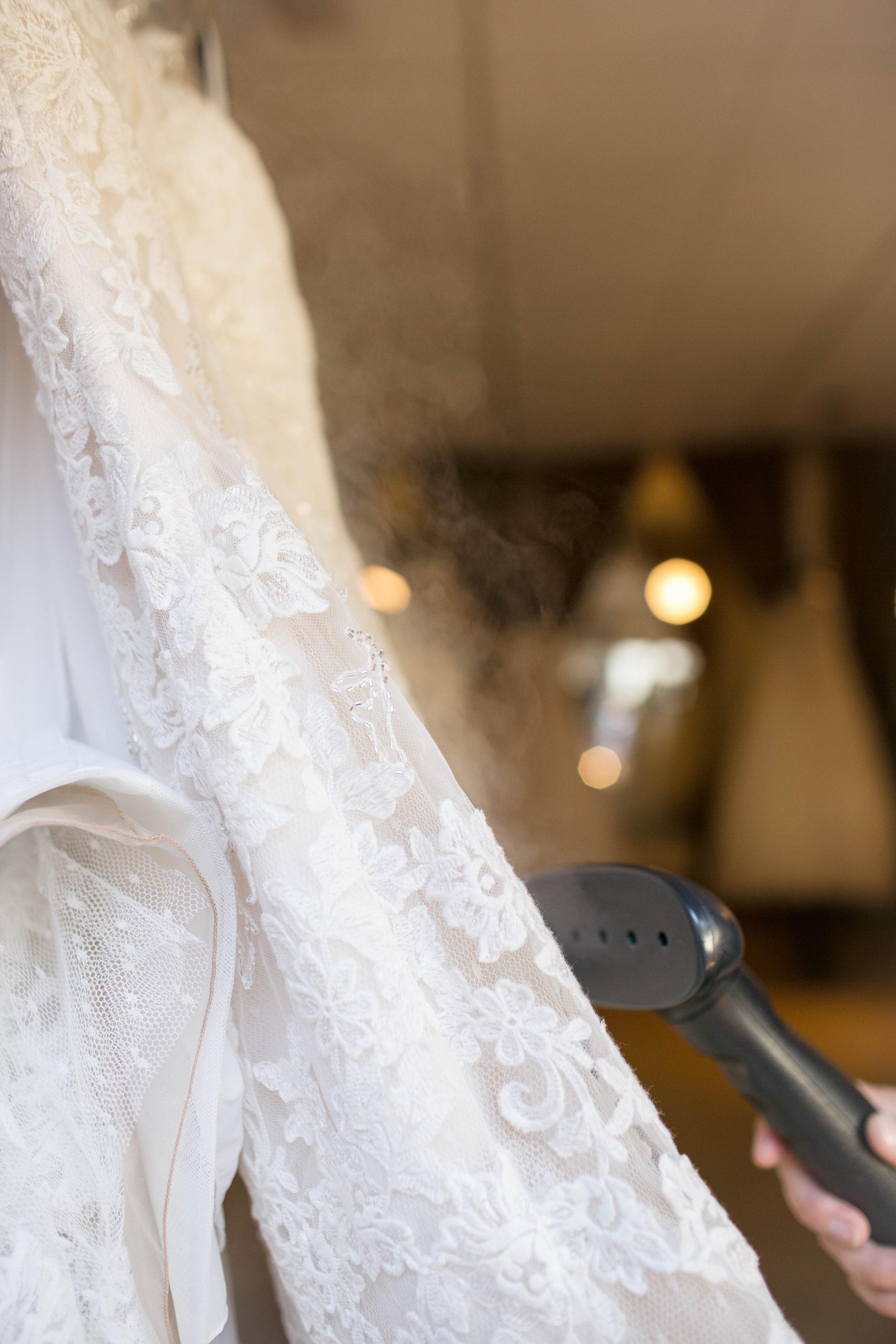 wedding-dress-steaming-and-pressing.jpg