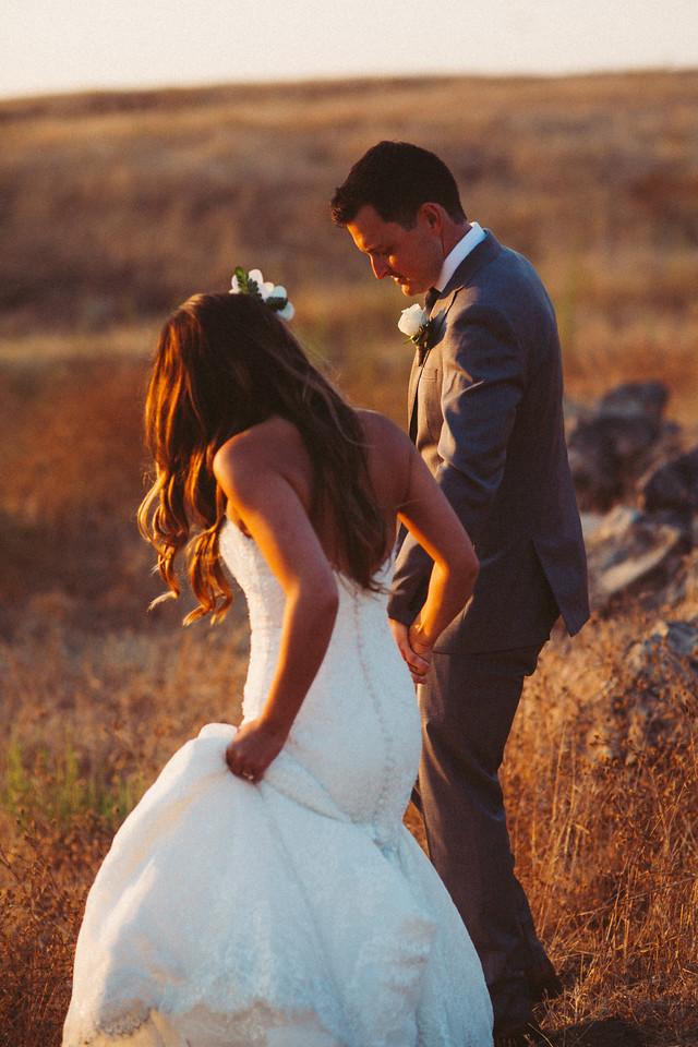 meadow bridal epiphany boutiuqe carmel california