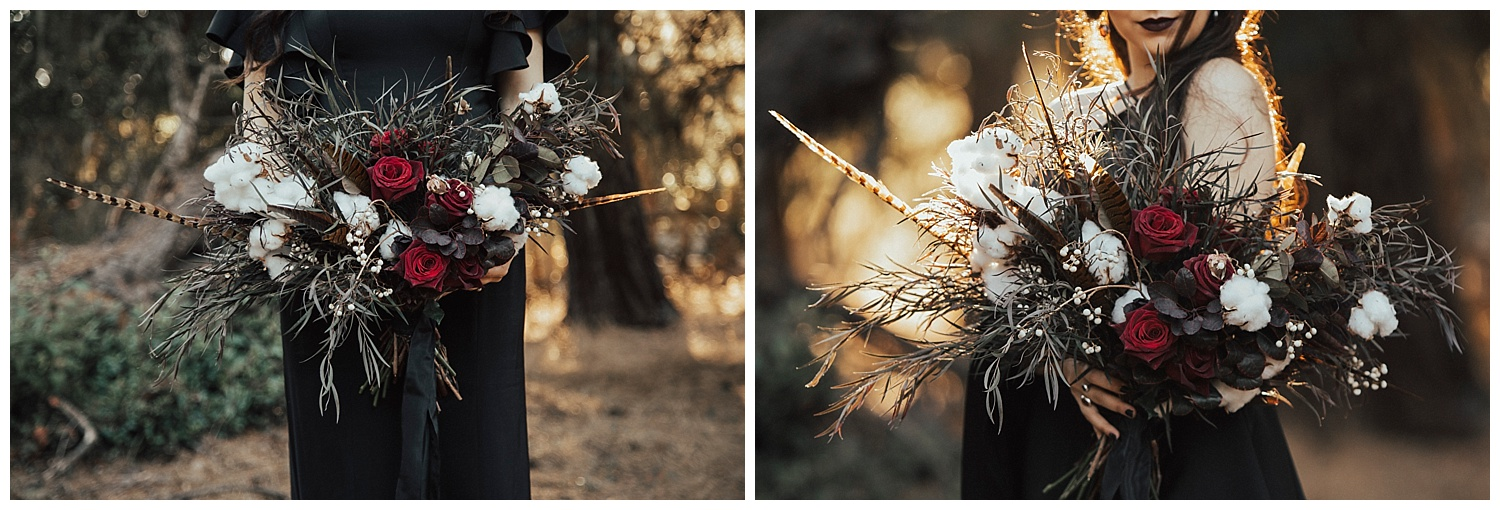 carol oliva photography willow and plum florals