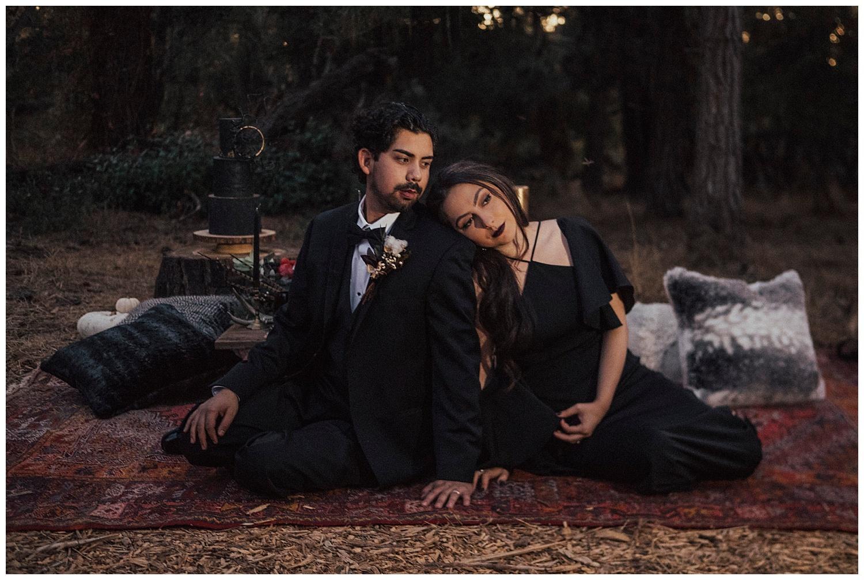 carol oliva photography moonlight magic