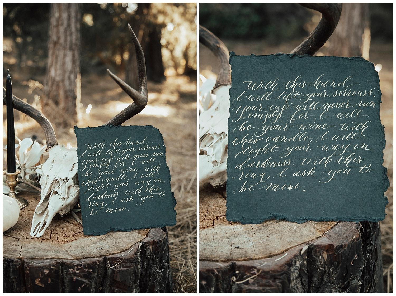 carol oliva photography altogether lovely shop calligraphy