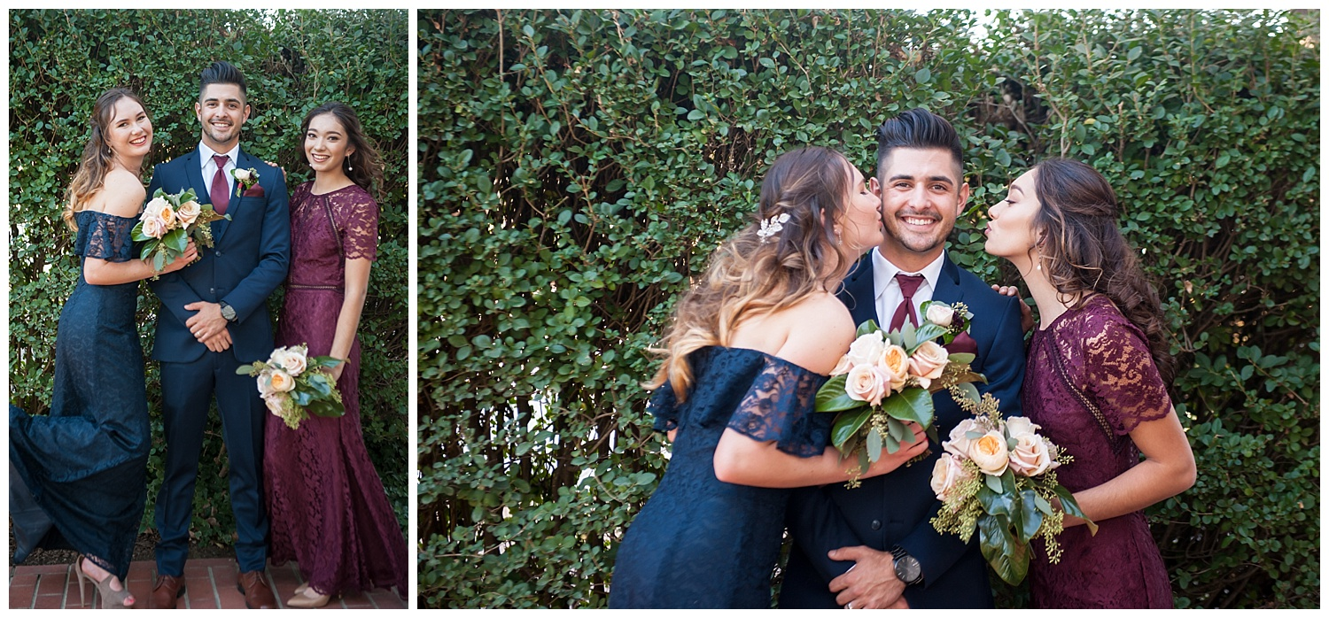 jen vasquez photography groom and bridal party