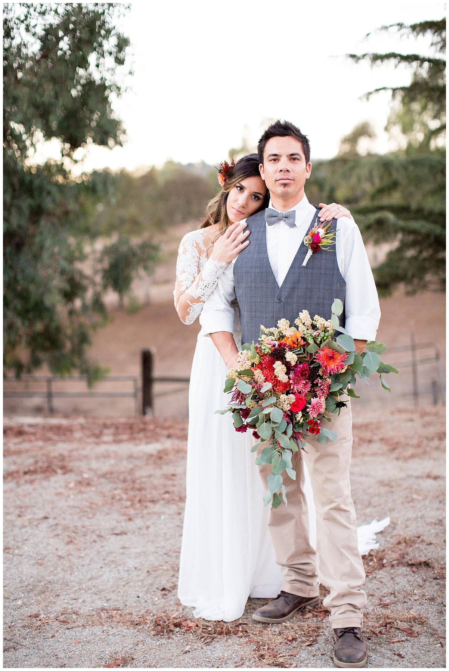 de joy photography pronovias bride