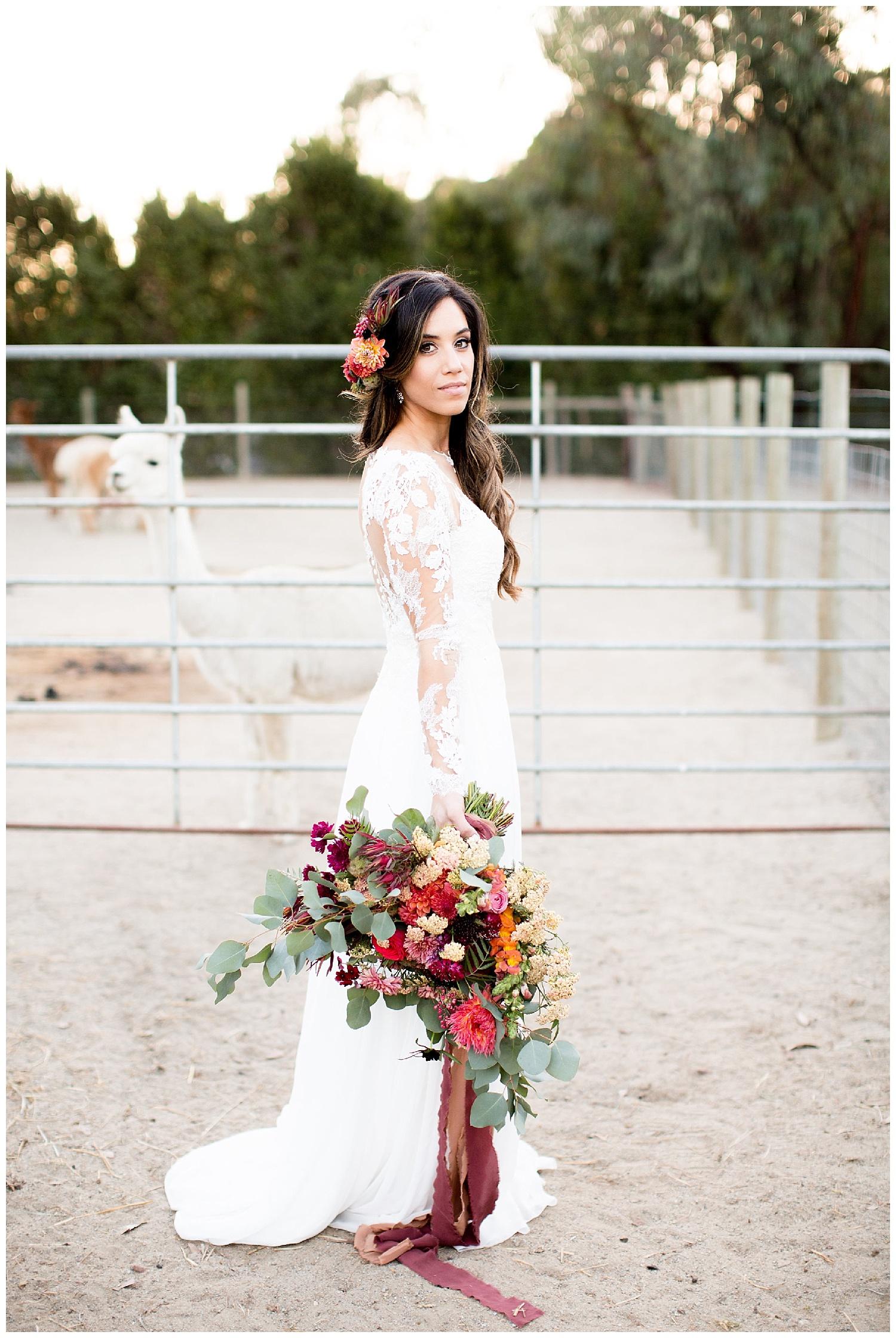 de joy photography pronovias bride 2018