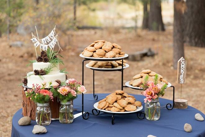 fifth and chestnut wedding photographers lake tahoe Matt_and_Claire_DIY_Wedding_0108.jpg