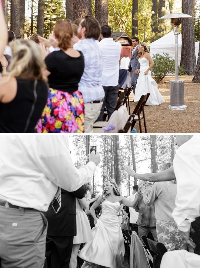 fifth and chestnut wedding photographers Lake Tahoe summer Matt_and_Claire_DIY_Wedding_0118.jpg