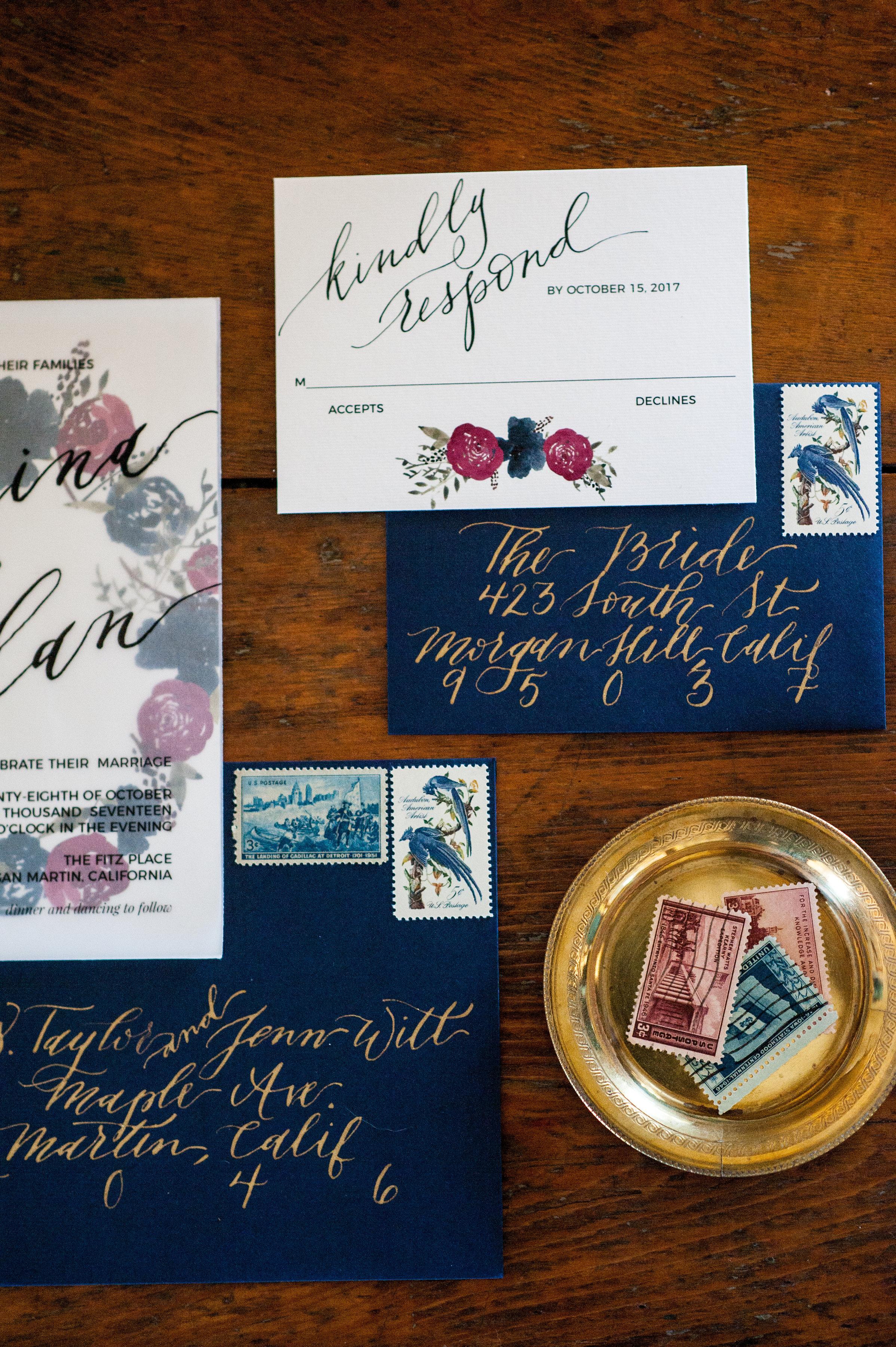 jen Vazquez wedding photography altogether lovely shop invitations