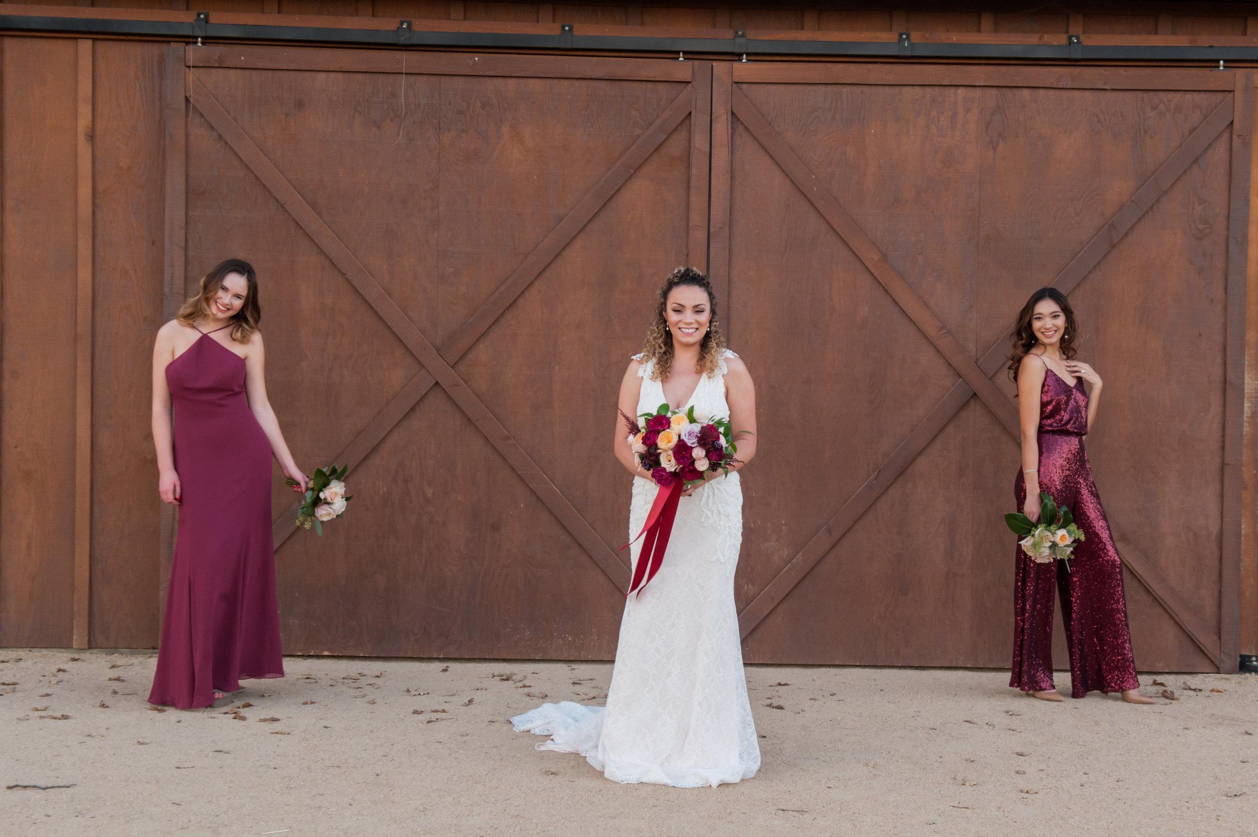 jen vazquez wedding photography winery wedding