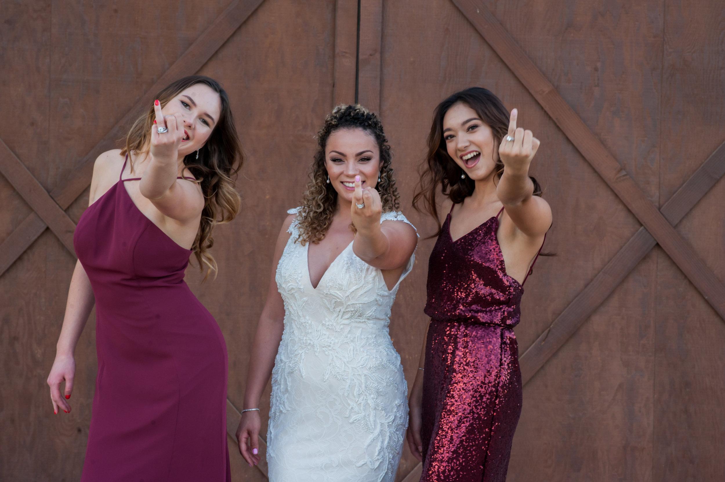jwatters-bridesmaid- winery-glam-wedding.jpg