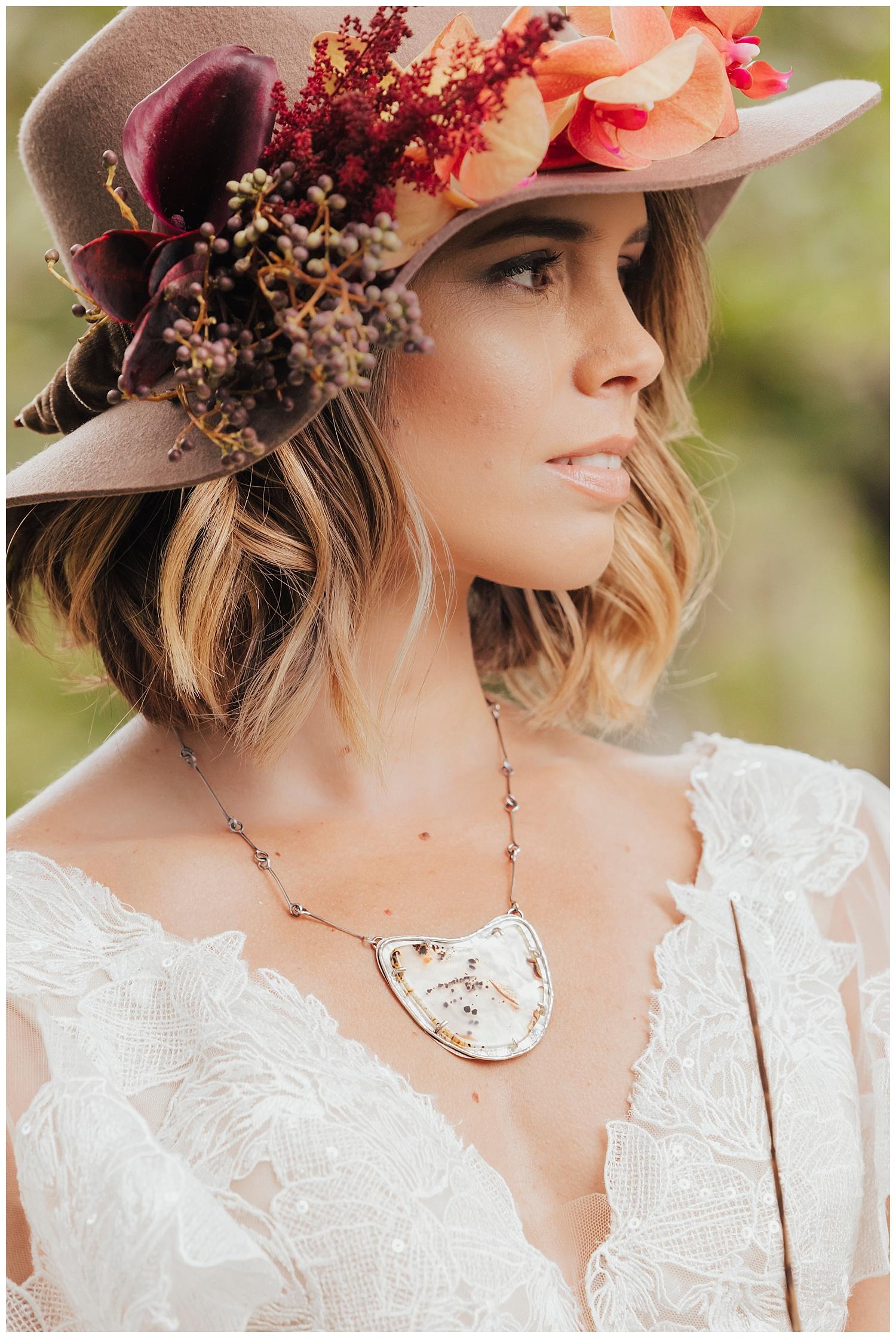 carol oliva photography boho bride