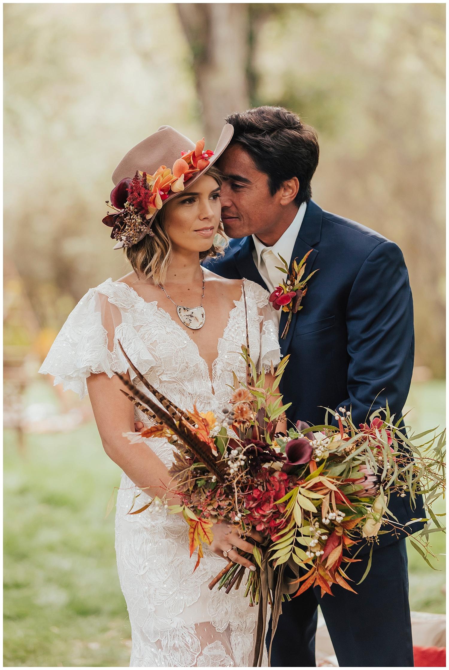 carol oliva photography groomswear navy suit