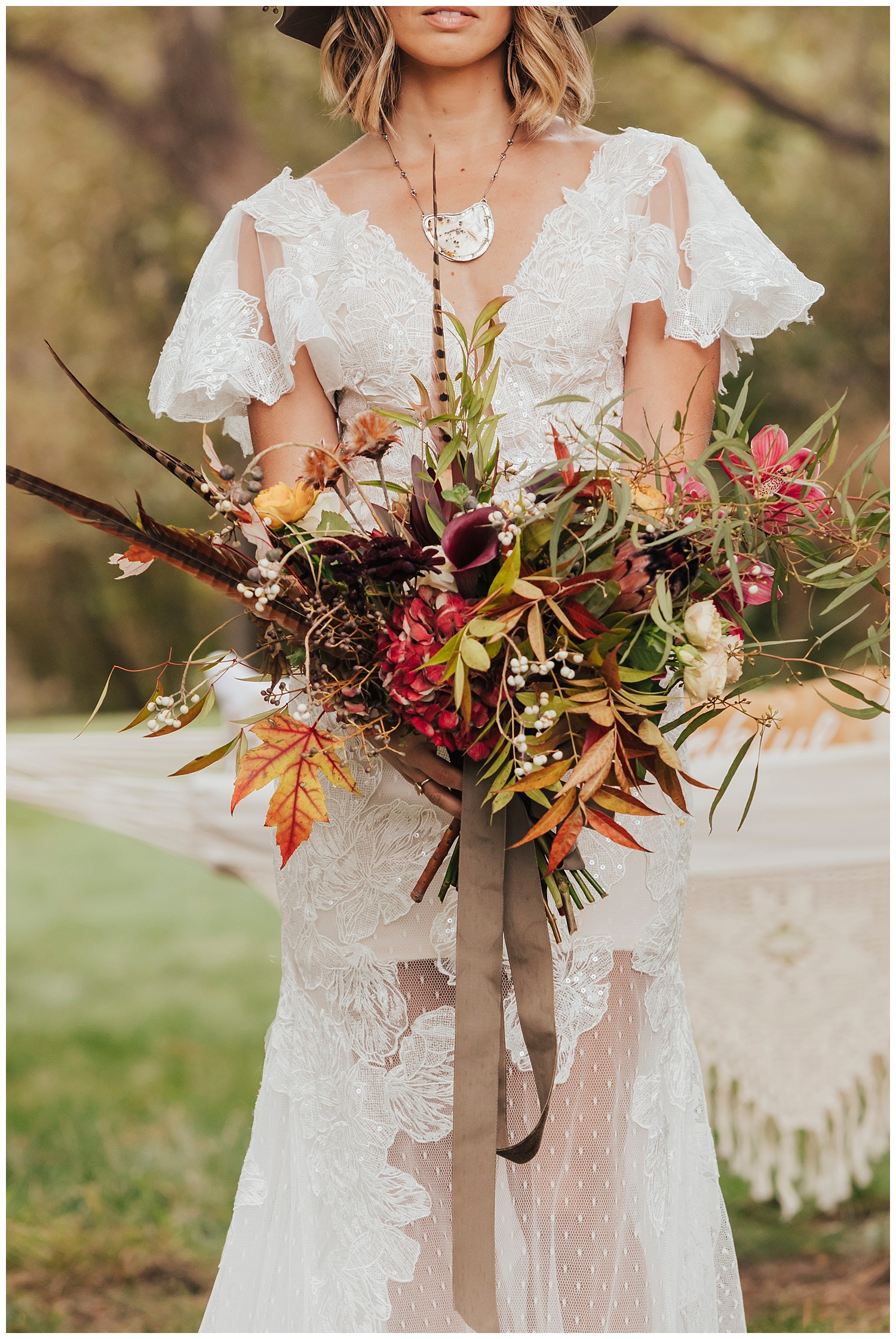 carol oliva photography Evelyn  bridal gowns