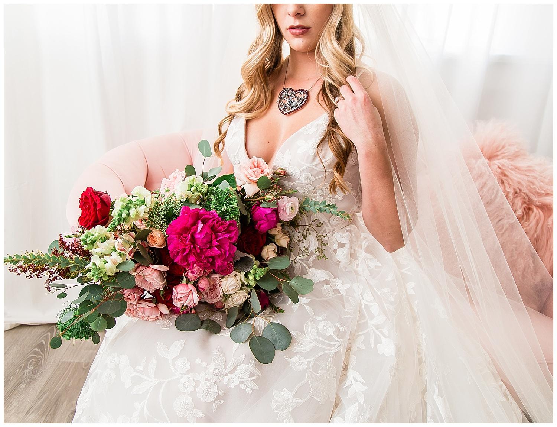 Kelley williams photography custom wedding jewelry