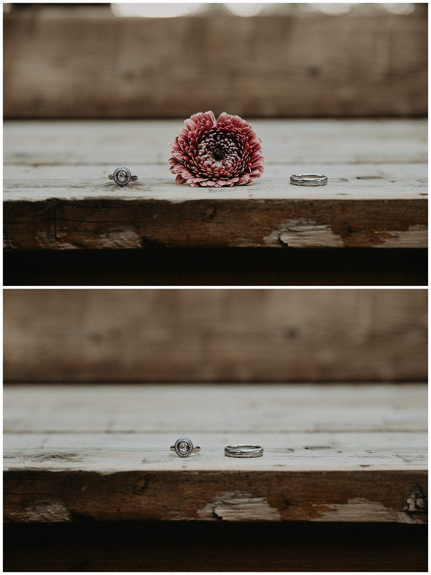 lake-tahoe-wedding-ring-shot-detail-with-flowers.jpg