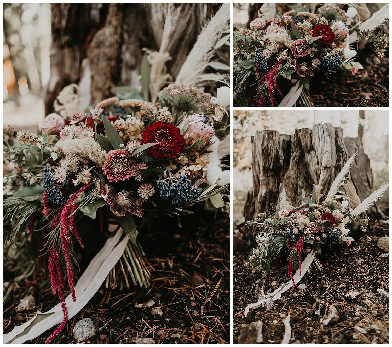 lake-tahoe-winter-wedding-boho-bouquet-flowers.jpg