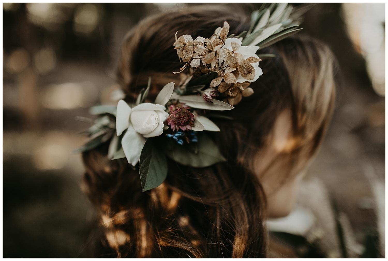 lake-tahoe-winter-wedding-boho-bride-headpiece.jpg