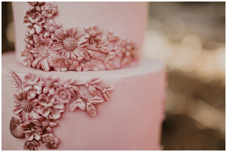 lake-tahoe-winter-wedding-boho-cake-details.jpg