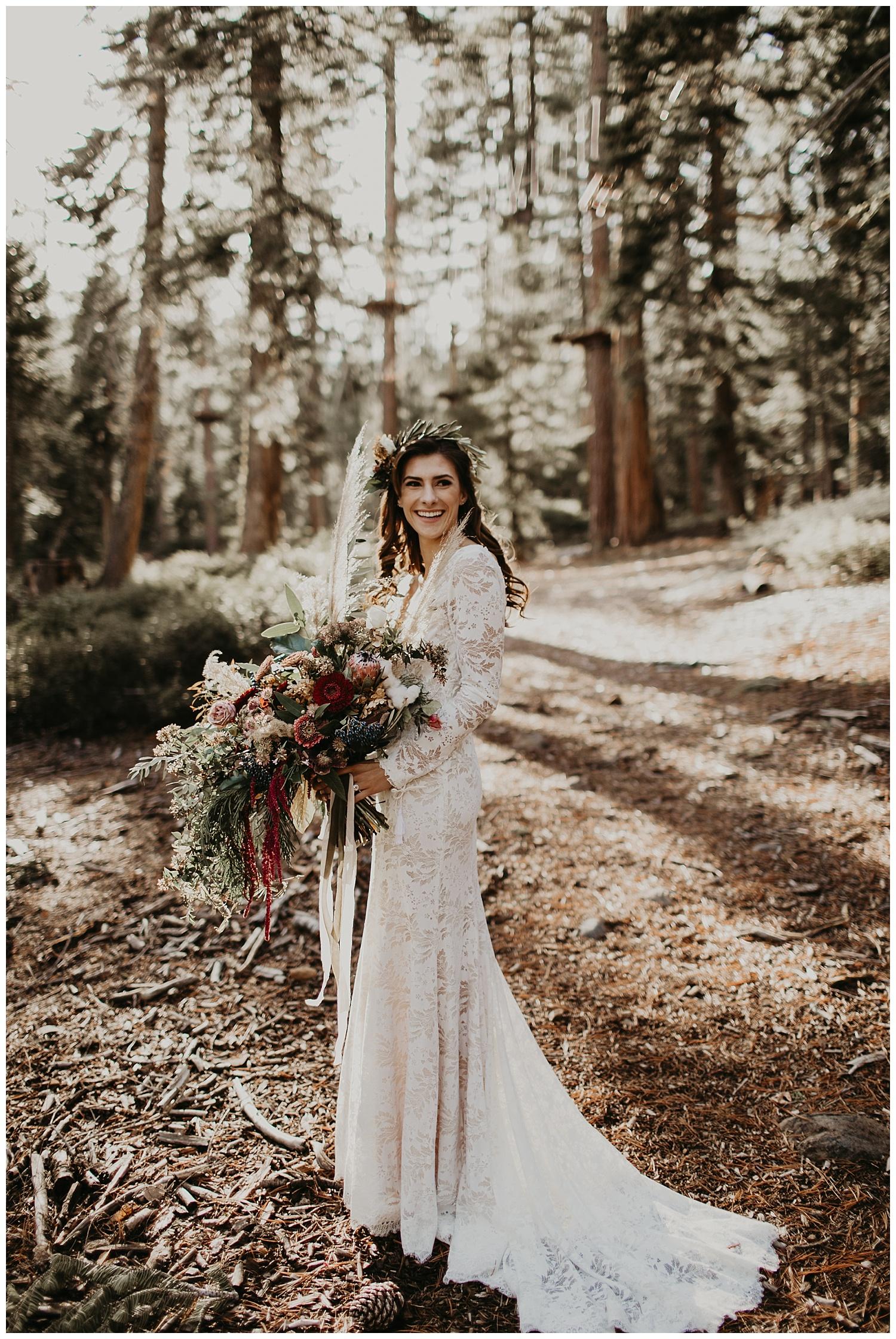 lake-tahoe-winter-wedding-boho-lace-wedding-dress.jpg