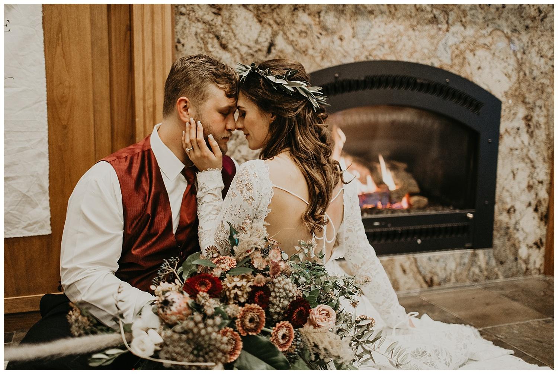 lake-tahoe-winter-wedding-by-the-fireplace-snow-lodge.jpg