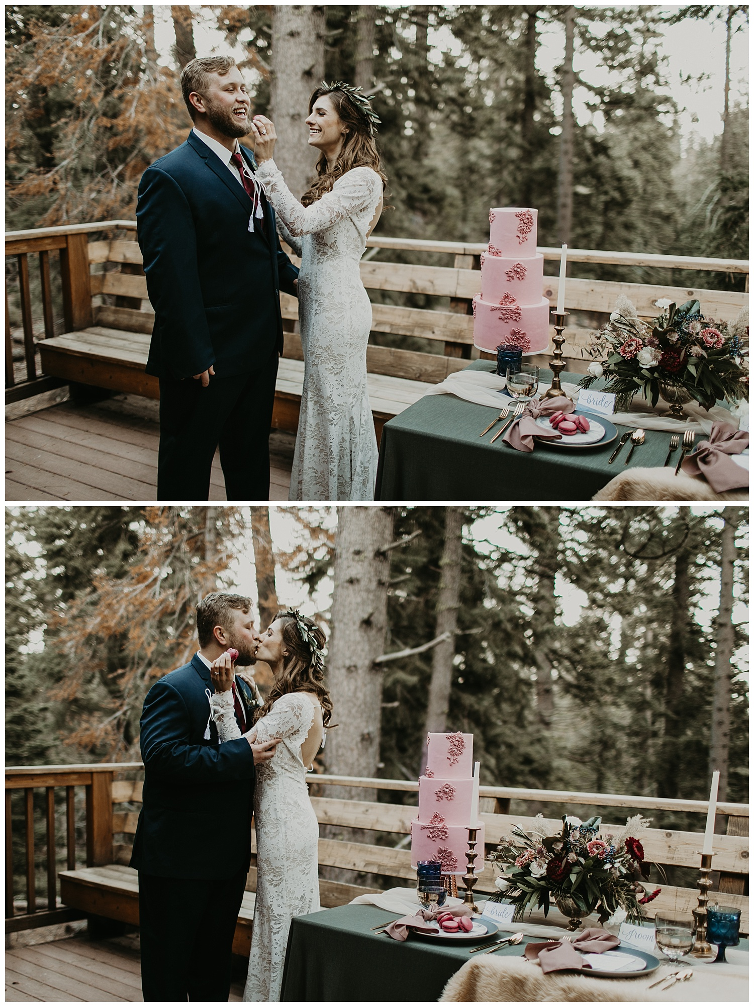 lake-tahoe-winter-wedding-cake-cutting-boho-wedding-cake.jpg