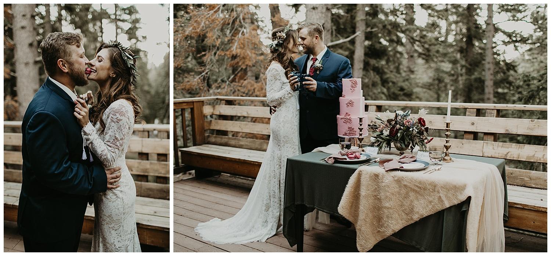 lake-tahoe-winter-wedding-cake-cutting-outdoor-dessert-table.jpg