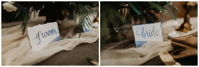 lake-tahoe-winter-wedding-calligraphy-cards-table-settings.jpg