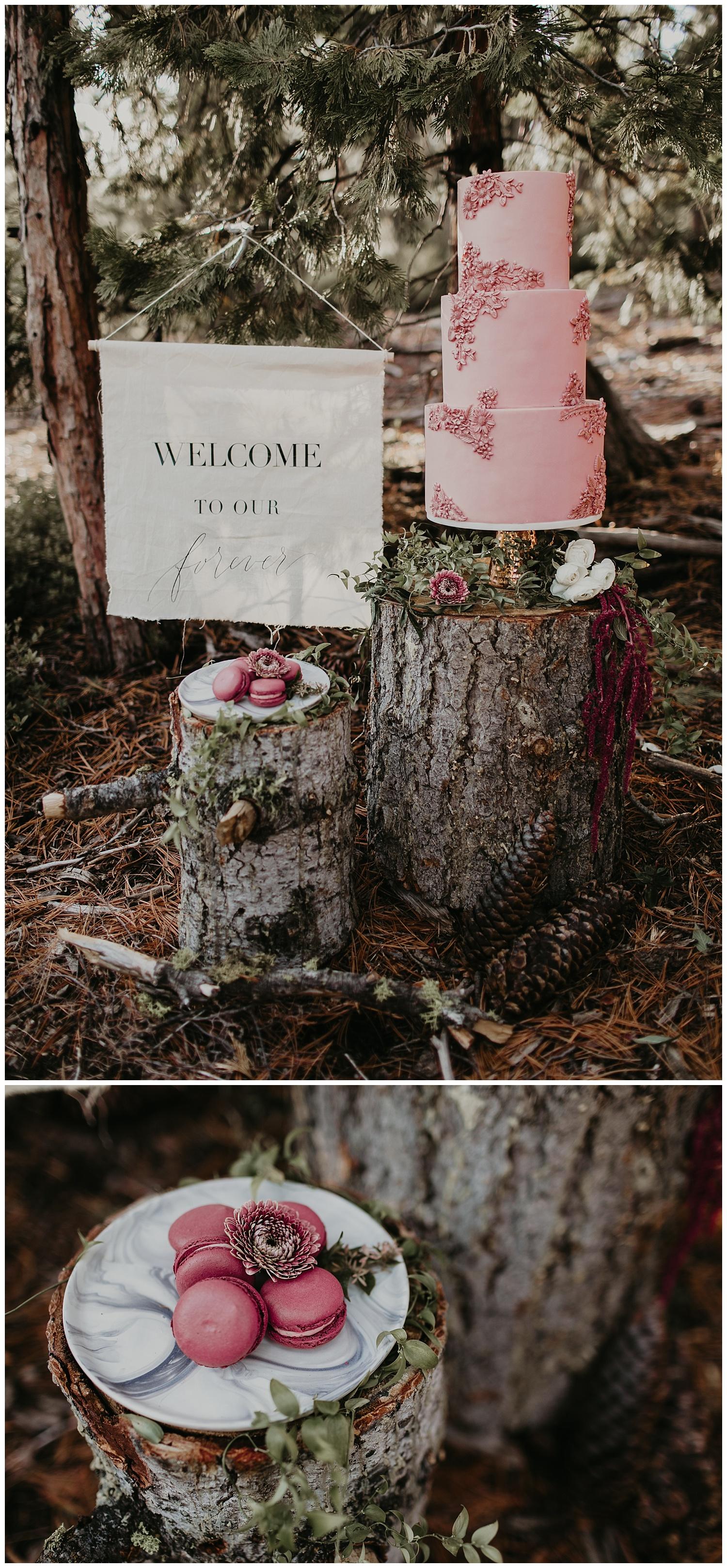 lake-tahoe-winter-wedding-dessert-table-inspiration.jpg