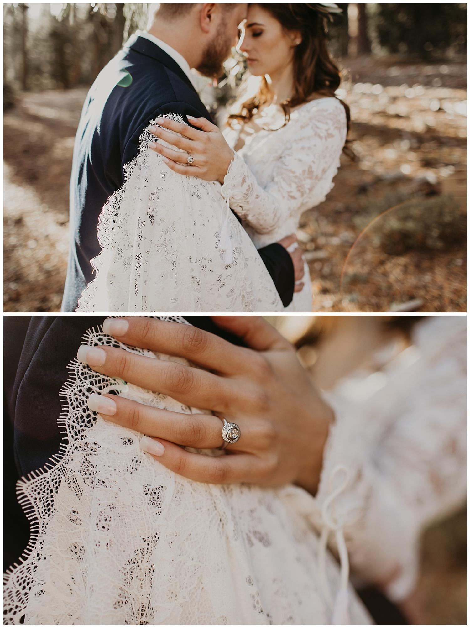 lake-tahoe-winter-wedding-just-married-pictures-boho-bride.jpg