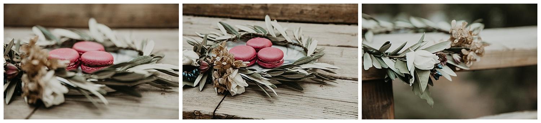 lake-tahoe-winter-wedding-macarons-and-wedding-rings.jpg