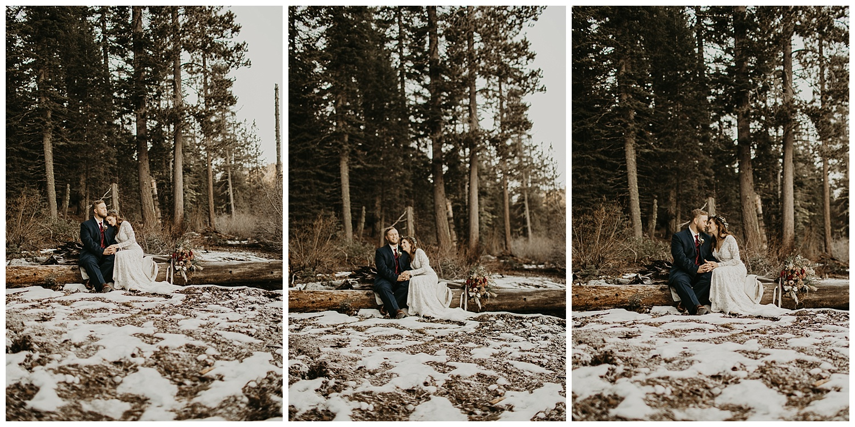 lake-tahoe-winter-wedding-outdoor-couples-pictures.jpg