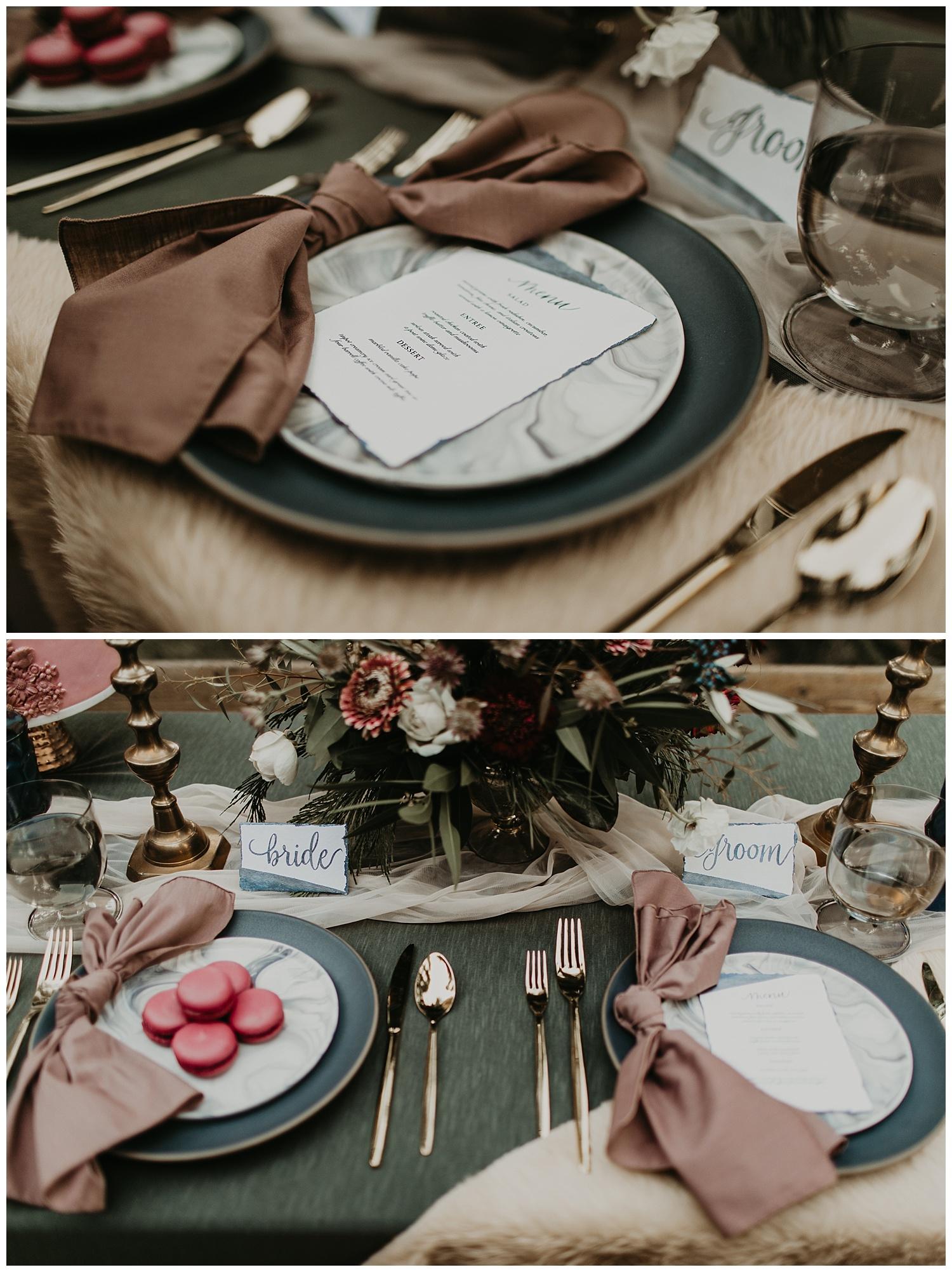 lake-tahoe-winter-wedding-table-setting-inspiration.jpg