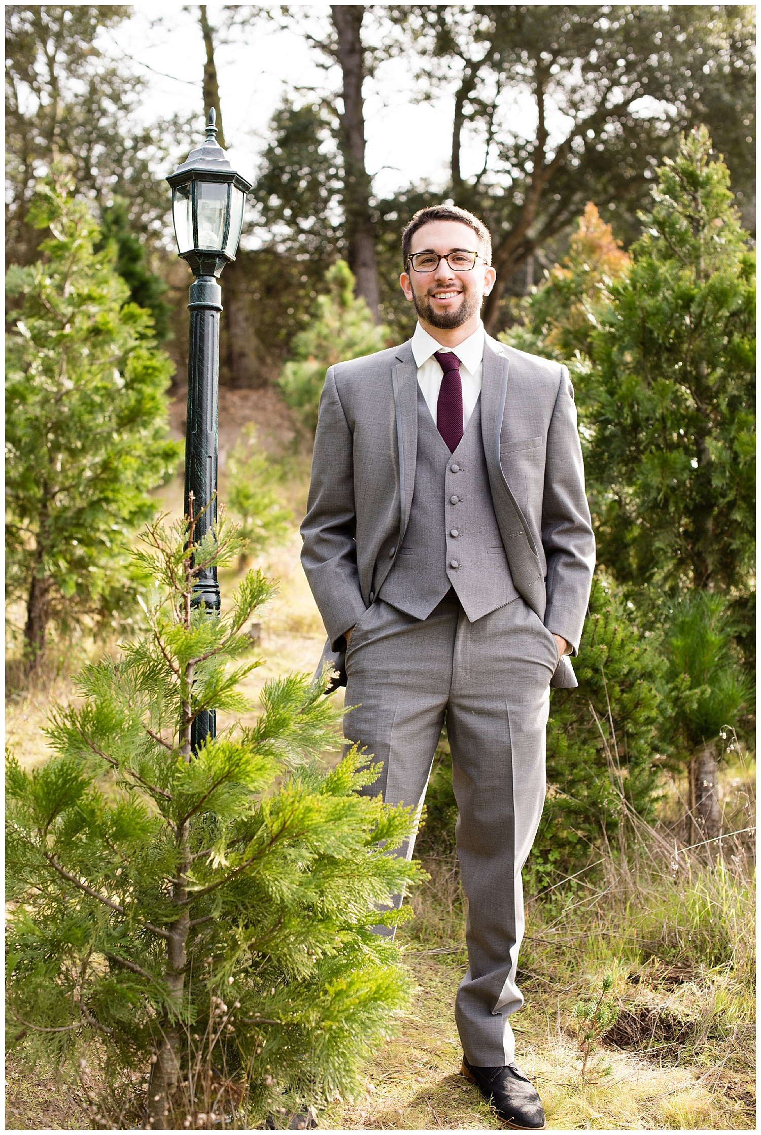 christmas-tree-farm-groom-suit.jpg