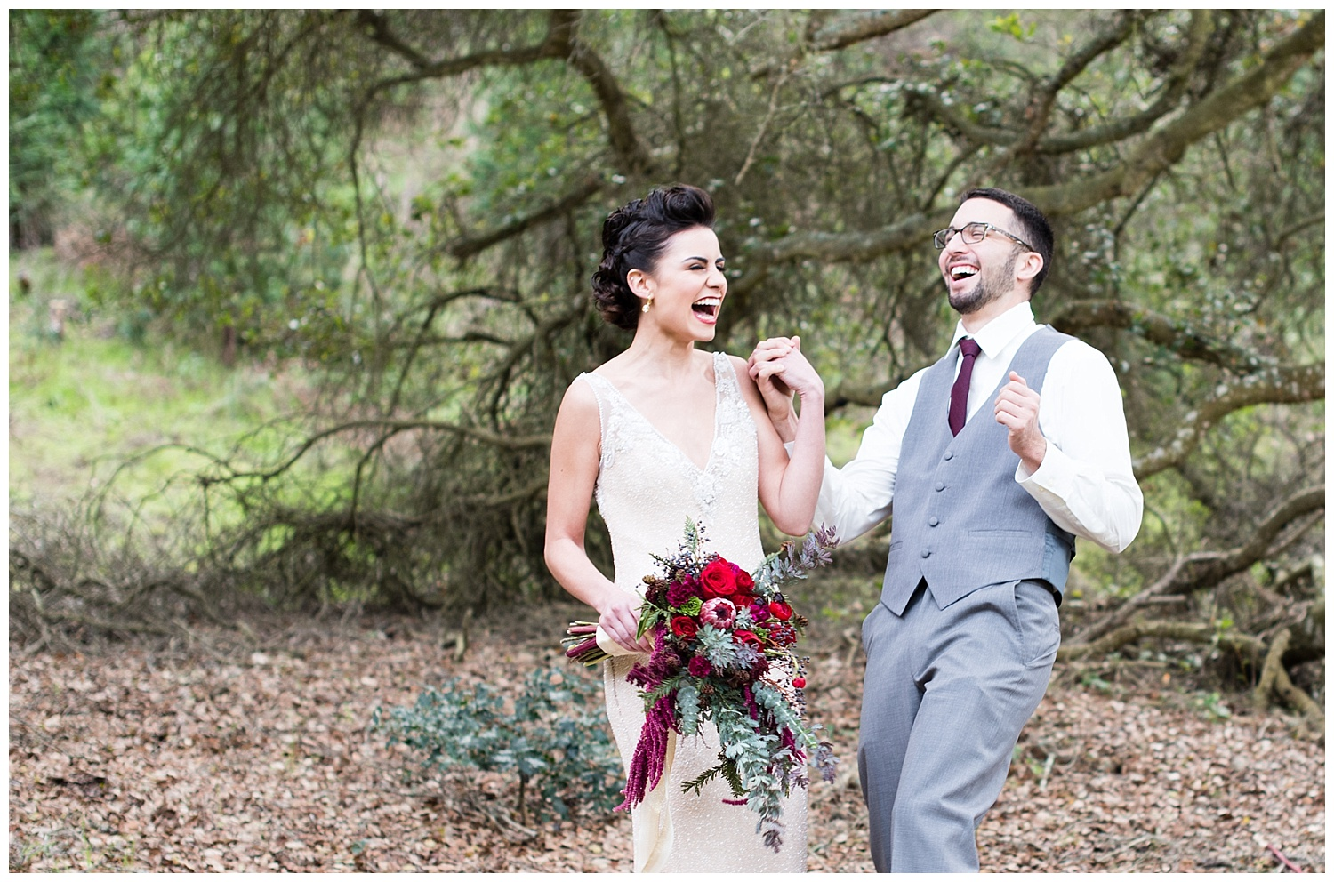 christmas-tree-farm-wedding-couple-potraits.jpg